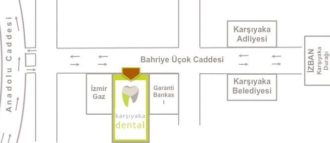karsiyaka_disci
