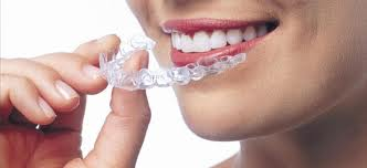 ortodonti karsiyaka dis